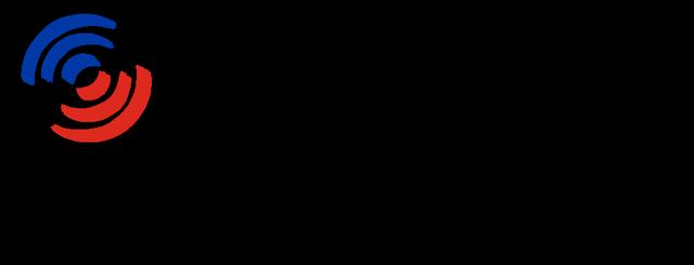 Bucrckhardt Compression